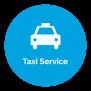 Taxi หาดใหญ่ ไทยแลนด์